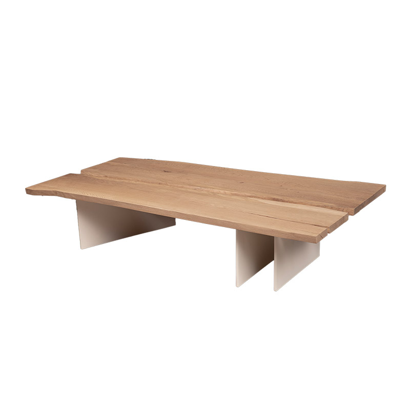 tandem table